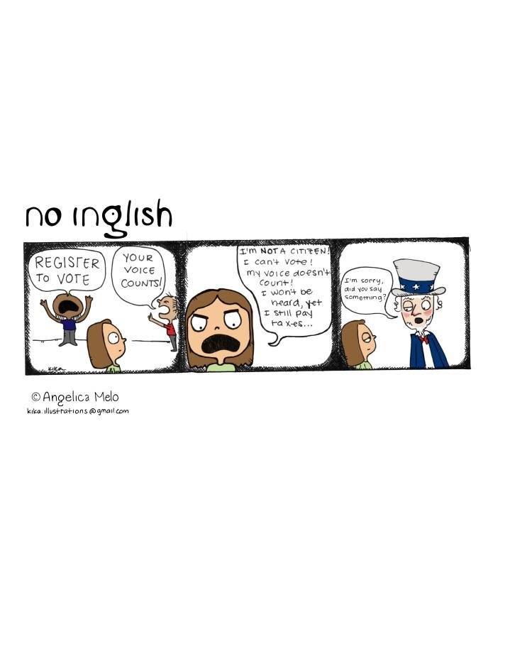 no-inglish_voicenotheard