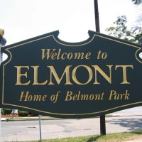 The Elephants in Elmont: Why Aren't We Incorporated?