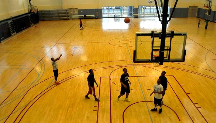Yes We Can community center newsday new cassel danielle finkelstein 141 garden street westbury3 elmont excelsior long island basketball court